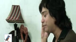 Tomay Vebe Lekha-part 3 Telefilm by Afzal Hossain Munna