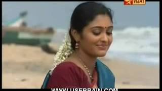 Saravanan meenachi love scean video