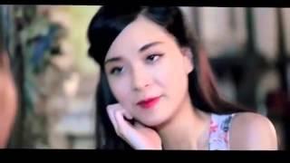 som srolanh som password vietnam full song in vithnam
