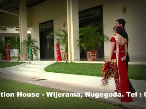 Xxx Mp4 Homecoming Song Sri Lanka Creative Wedding Videography By VPH Media 3gp Sex