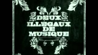 X.O Senavoe Feat M.I- THE XO BIT