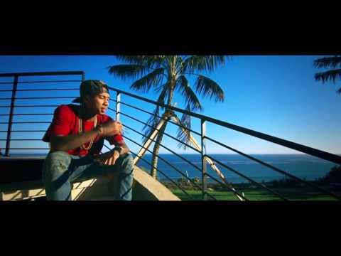Tyga - Stimulated (Official Video + Lyrics)