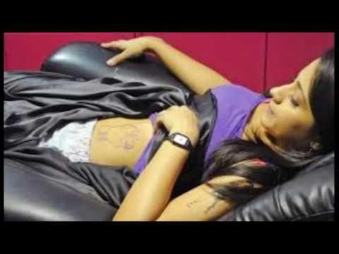 Xxx Mp4 Trisha Krishnan Hot Looking Collection Part 8 3gp Sex