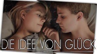 DIE IDEE VON GLÜCK - (Full Movie) feat. Jonas Ufone, Kurono, Davis Schulz und Soja