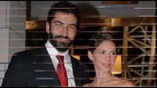 صور اشهر ممثلين تركيا مع زوجاتهم اشهر الازواج في السينما التركية
