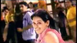 Kyun Hota Hai Pyarr Title Song (STAR Plus)