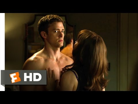 Friends with Benefits (2011) - Mommy's Little Slampiece Scene (6/10)   Movieclips