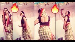 🔥 तागड़ी# 🔥 #Tagdi || Chan Chan Bole Na Bole meri Tagdi || New Haryanvi Song || A TO Z VIRAL VIDEOS