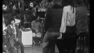 Izhar Cohen-Bdidut (Je suis malade) Tzavta - Tel Aviv 1978