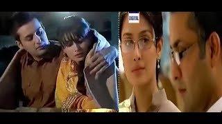 Aiza Khan - Kahani Aik Raat Ki