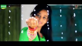 Sohoj Sorol Meya | Mehjabin Chowdhury | Fahim Hasan | New Music Video 2017