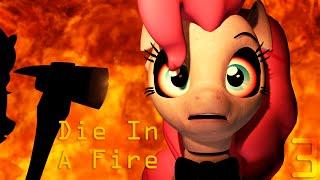 [SFM] Five Nights at Pinkie's 3 -