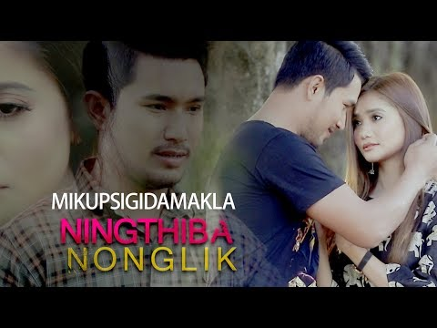 Xxx Mp4 Mikupsigidamakla Official Ningthiba Nonglik Movie Song Release 3gp Sex