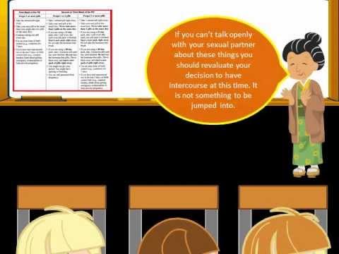 Sexual Education Video 3.wmv