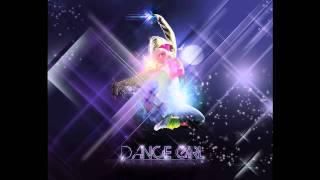 Jason Derulo - Don't Wanna Go Home (Ti-Mo Bootleg)