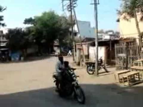Xxx Mp4 Panchshil Chowk Miraj Sangli 3gp Sex