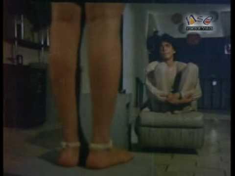 Xxx Mp4 Puriyatha Puthir Rekha Hot Masala 3gp Sex