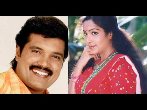 Nithyanandha's Devotee Ragasudha Marriage with Actor Ranjith