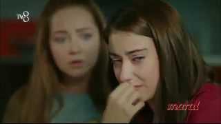 Maral: En Güzel Hikayem Yeni Sezon 2.Tanıtımı