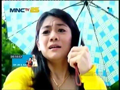 Film TV MNCTV Terbaru 2016 Legenda Putri 7