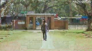 Bangla New Music Video 2017 Hridoy Khan  - Fire To Pabona