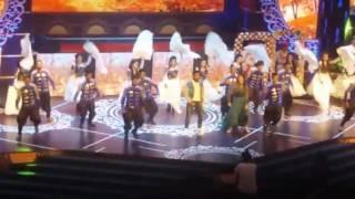 Meril prothomalo puroshkar 2017      Sharika, Mehjabin  480 X 854
