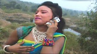 HD बोलअ कहिया तू देबू दोबारा हो || Bhojpuri hot songs 2016 new || Ramjaan Raja, Puja