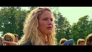 X-Men: Apocalyps (Trailer in HD)