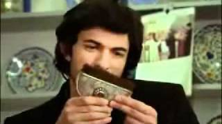 إعلان المسلسل التركي لو أكون سحابة مترجم