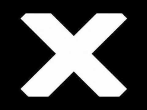 Xxx Mp4 The Xx Crystalised Lyrics In Description 3gp Sex