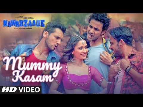 Xxx Mp4 Mummy Kasam Video NAWABZAADE Raghav Punit Dharmesh Sanjeeda Gurinder Payal Ikka 3gp Sex