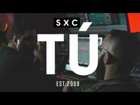 Xxx Mp4 Tú SXC Soundbr8kr X Crivas 3gp Sex