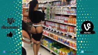 Awesome Vines *Life Awesome* FUNNY VINE FAILS COMPILATION 2017 | Funny Vines 2017
