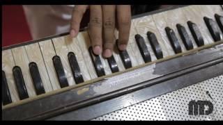 Classic Harmonium | Living Legends | MASTER SALEEM | SABAR KOTI
