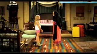 El Kabeer Awy R11 S02 E04