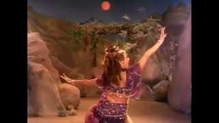 Helen Hot Item Dance in Kaun Sachcha Kaun Jhootha 1972
