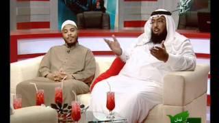 Napoleon outlawz 2PAC rappeur converti to islam من مغن الى داعية اسلامي