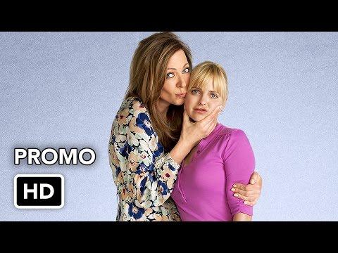 Xxx Mp4 Mom Season 4 Promo HD 3gp Sex