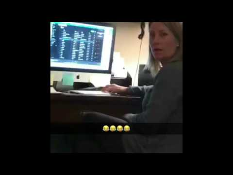 Xxx Mp4 Mom Finds Son S Spotify Playlist And Is Very Shocked Follow Me Ig Gamez Pro 3gp Sex