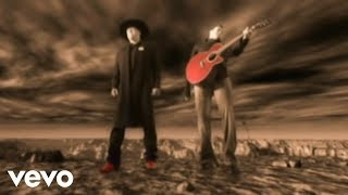 Montgomery Gentry - Something To Be Proud Of