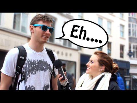 Can Irish People Speak Irish? (Gaeilge or Gaelic)  Clisare