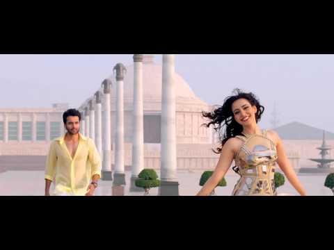Xxx Mp4 Suno Na Sangemarmar Arijit Singh 1080p HD Blu Ray 3gp Sex