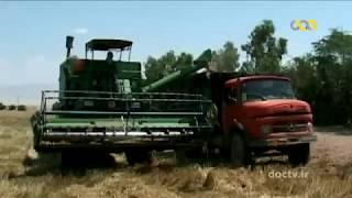 Iran-e-Aziz- Land revitalization In Ilam - تلاش های صنعتگران و تولیدکنندگان کشور - استان ایلام