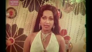 Pawee Adi   -  Yali Hamuwennai Movie Song