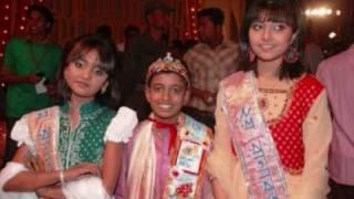 Pran Bondhu Ashite - Jhuma