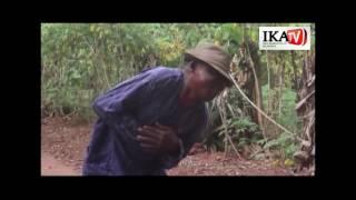 IKA FILM OKUBOR SEASON 1&2 part2