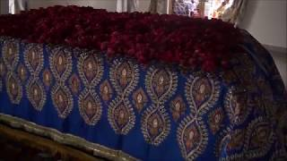 1st Urs Mubarak - Huzur Ashraful Aouliya (Part-9) Raju Murli Qawwal And Azam Sabri Qawwal