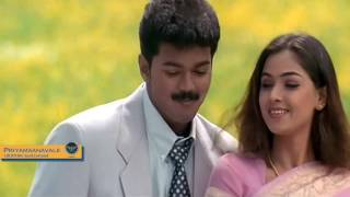 Priyamanavale (2000) | Enakoru Snegithi (Switzerland) | Vijay, Simran | S. A. Rajkumar