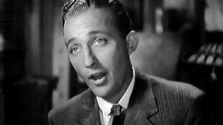 The Star Maker (1939) - Bing Crosby Full Movie