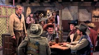 El Dorado (1966) | (2/3) | Mississippi
